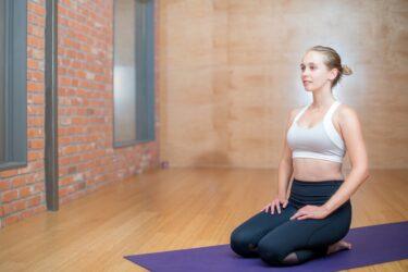 マインドフルネス瞑想のやり方:初心者向け